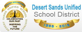 Palm Springs Unified School District